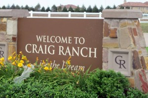craig-ranch-mckinney-texas-sign-sm.JPG